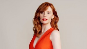 Bryce Dallas Howard HD wallpapers