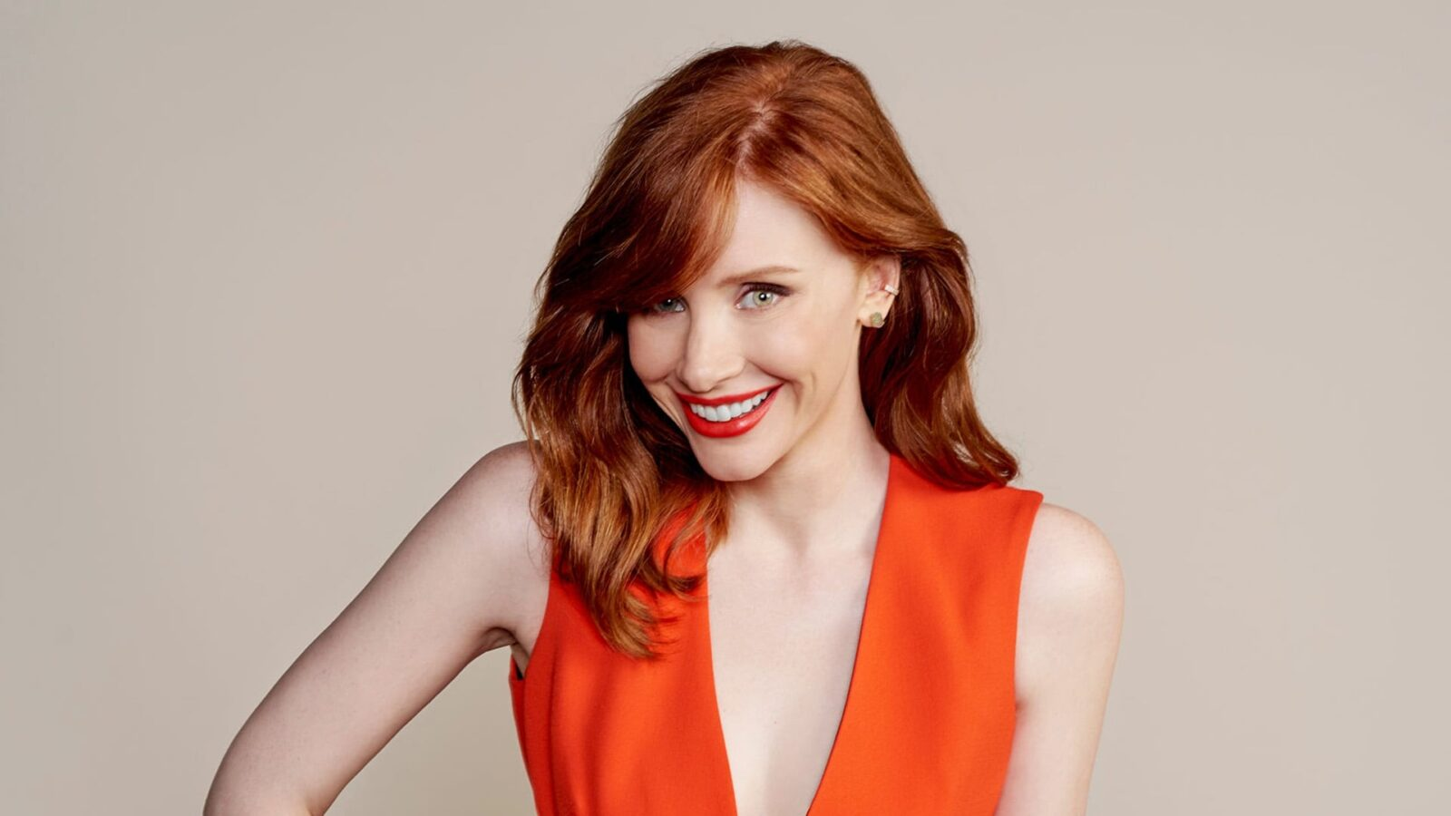 Bryce Dallas Howard HD backgrounds