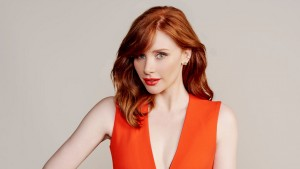 Bryce Dallas Howard 4k wallpaper download