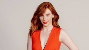 Bryce Dallas Howard High Resolution wallpaper
