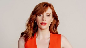 Bryce Dallas Howard photo