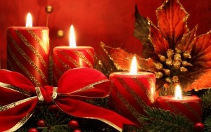 Candless gifts Christmas free download
