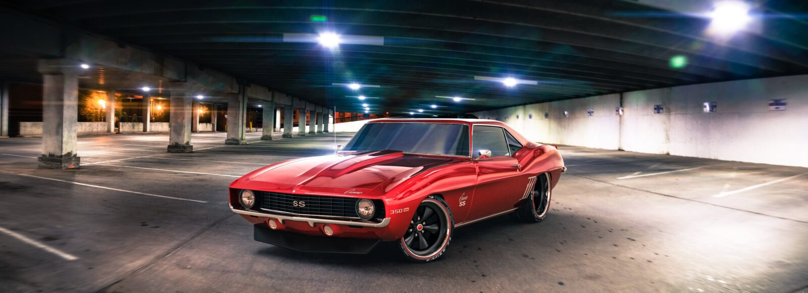 1969 Camaro Ss Wallpaper >> 36+ Chevrolet Camaro SS 1969 wallpapers HD