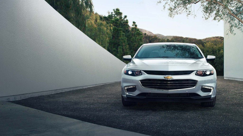 chevrolet wallpapers high resolution pictures. chevrolet malibu 2016 high resolution wallpaper wallpapers pictures