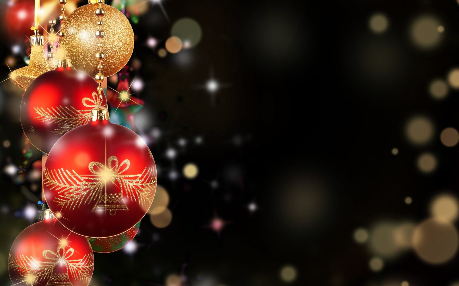 67 christmas wallpapers hd free download for Christmas decorations images