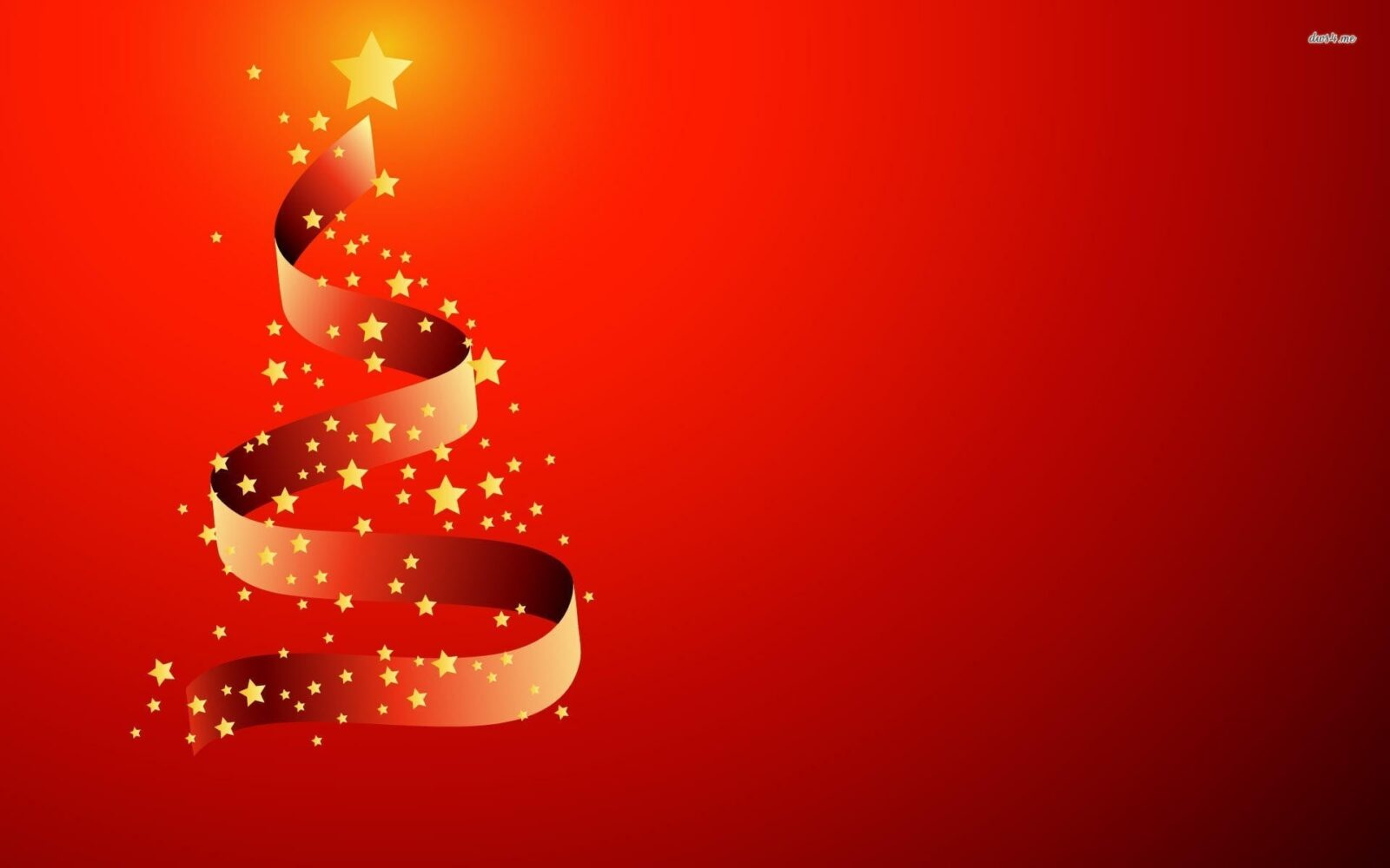 Hd Christmas Wallpaper.67 Christmas Wallpapers Hd Free Download