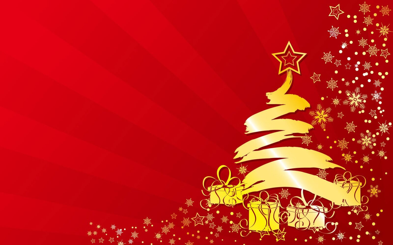 Christmas vector HD images