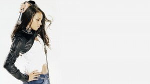 Cool Alicia Keys for desktop