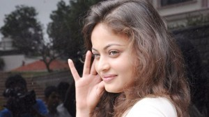 Cool Sneha Ullal wallpaper
