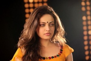 Cute Sneha Ullal pictures