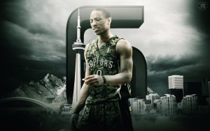 DeMar DeRozan free download