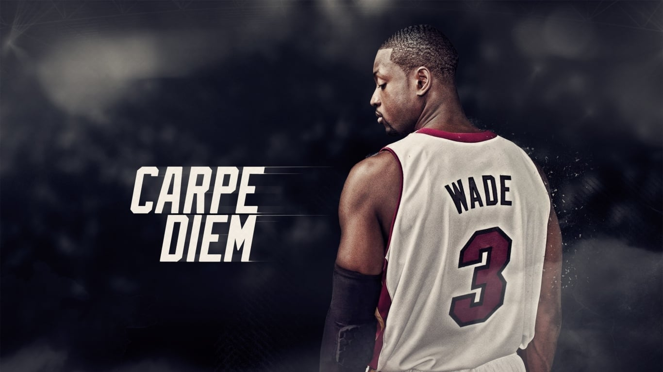 Dwyane Wade free download