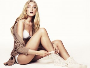 Best image of Elsa Hosk legs