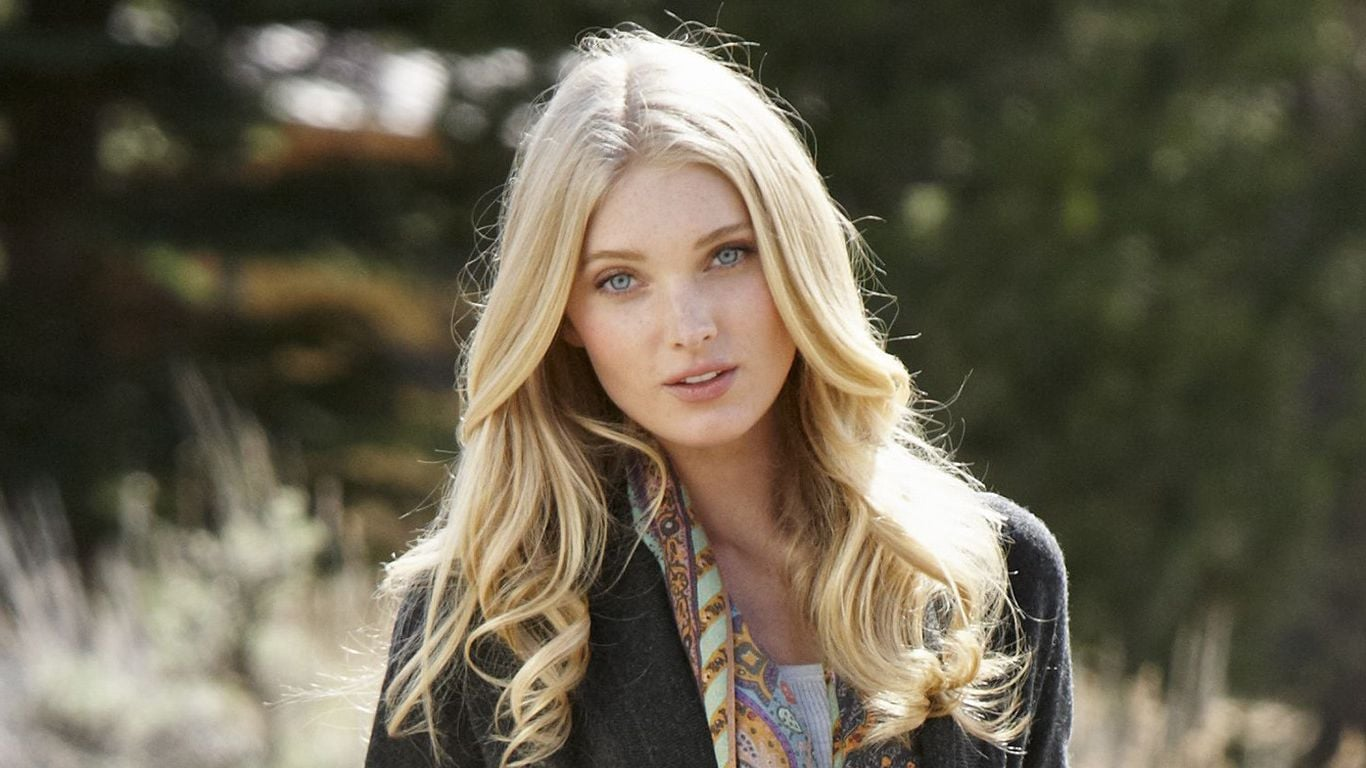 pin elsa hosk wallpaper - photo #15