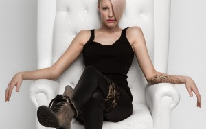 Emma Hewitt High Resolution wallpaper