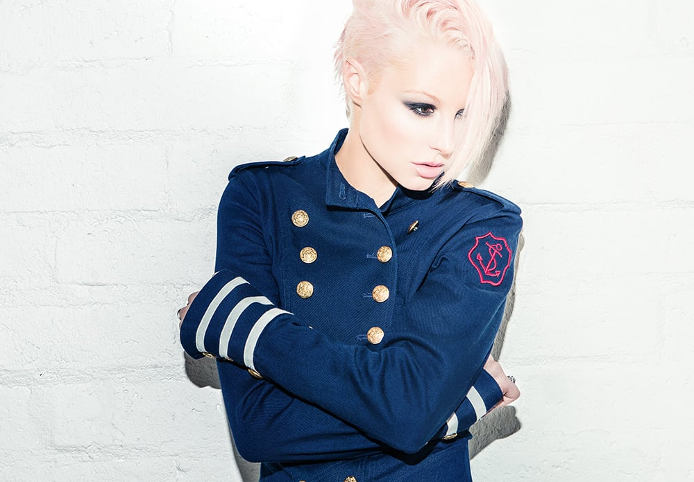 Emma Hewitt HD for desktop