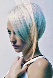 Emma Hewitt iPhone themes for PC