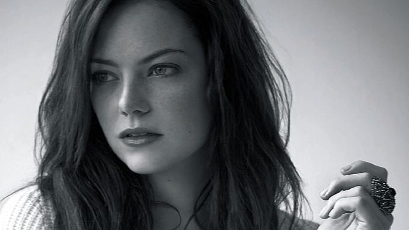 30 emma stone hd high quality wallpapers download - Emma stone wallpaper ...