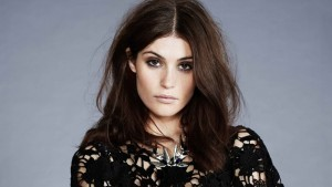 Gemma Arterton themes for PC