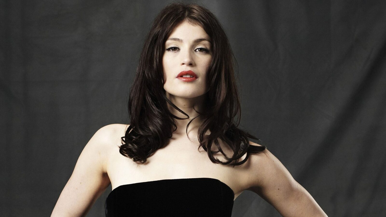 gemma arterton widescreen wallpaper - photo #32