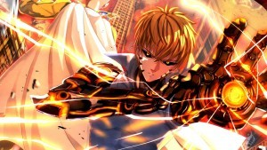 Genos free download