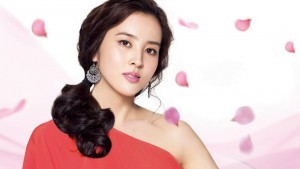 Han Hye Jin earrings free download