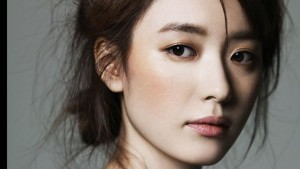 Han Hyo Joo High Quality wallpapers
