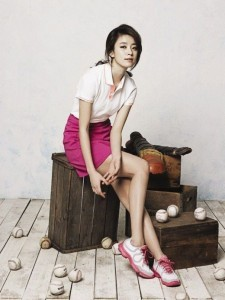 Han Hyo Joo fashion new wallpapers for mobile