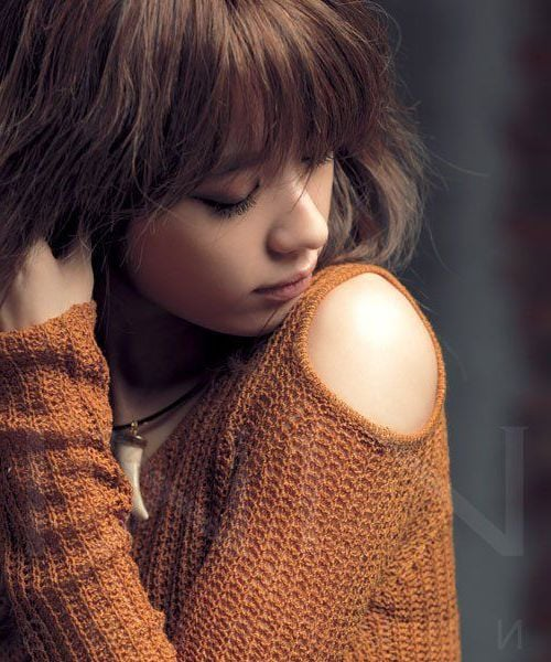http://wallpapersqq.net/wp-content/uploads/2015/12/Han-Hyo-Joo-iPhone.jpg