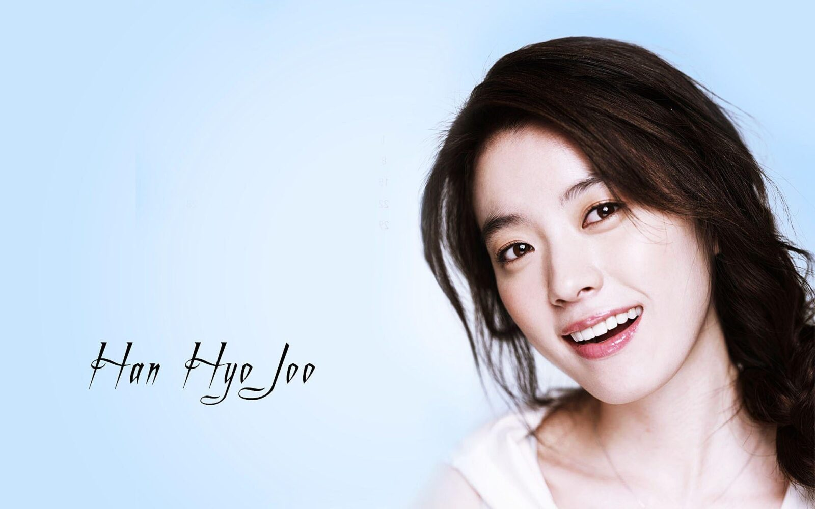 http://wallpapersqq.net/wp-content/uploads/2015/12/Han-Hyo-Joo.jpg