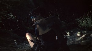 Hellblade images