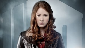 Karen Gillan HD for desktop