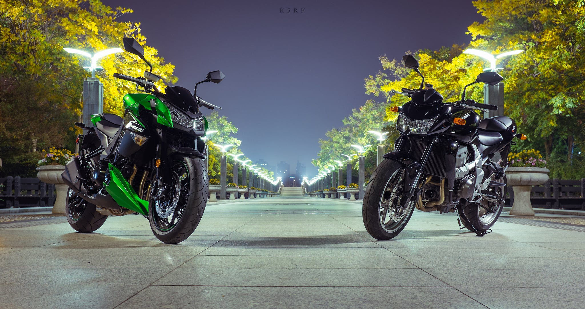 kawasaki z1000 wallpaper iphone