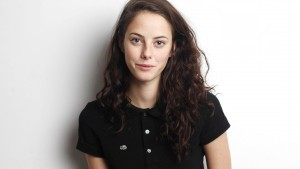 Kaya Scodelario without makeup 2016