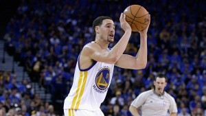 Klay Thompson themes for PC