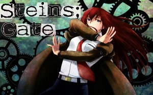 Kurisu Makise Steins Gate High Quality wallpapers