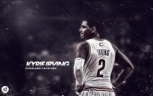 Full HD pics of Kyrie Irving