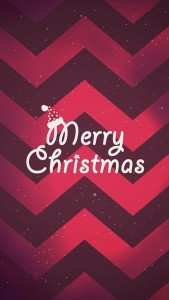 Best image of Merry Christmas for Android