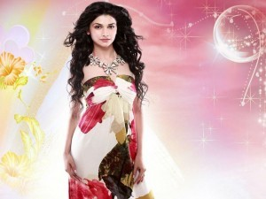 Full HD pics of Prachi Desai