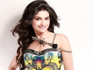 Prachi Desai 1024x768 background