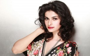 Prachi Desai HD 1080p wallpaper
