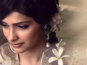 Prachi Desai HD for desktop