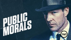 Public Morals tv series free download