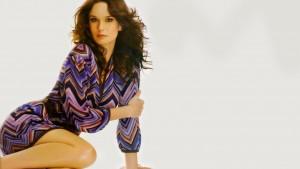 Full HD pics of Sarah Wayne Callies