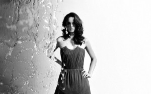 Sarah Wayne Callies full HD image