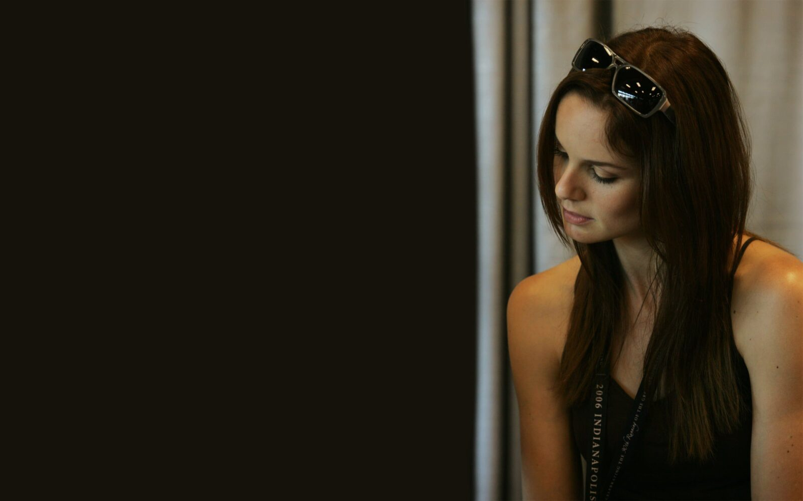 Sarah Wayne Callies High Resolution wallpaper