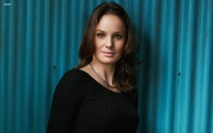 Sarah Wayne Callies HD for desktop