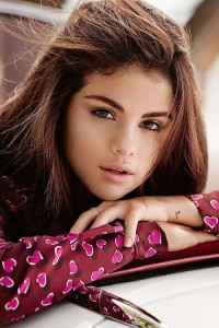 Full HD pics of Selena Gomez 2015 for Android