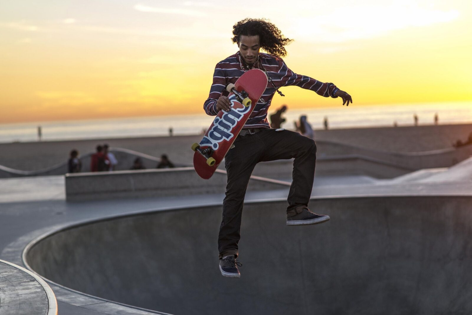 39+ Skateboarding wallpapers HD free Download
