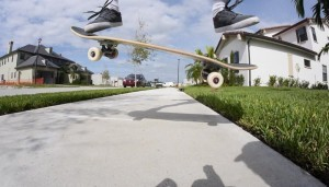 Cool Skateboarding photos